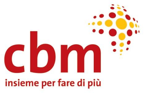 cbm_ita_cmyk