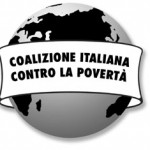 GCAP - Global Coalition Against Poverty