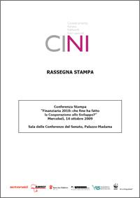 CINI_Rassegna-stampa14.10