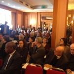 conferenza 28 gennaio