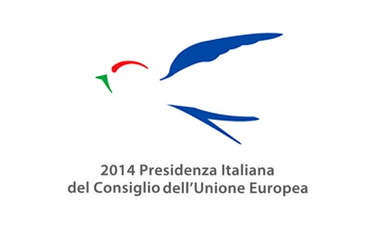 italia-presidenzaue2014