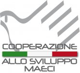 preview_2014-09-04_Logo_quadrato_italiano