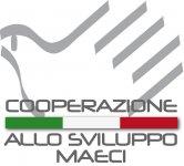 preview_2014-09-04_Logo_quadrato_italiano