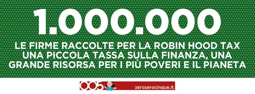 1 milione firme 005